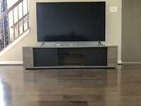 Selling Sidney Big TV Stand by LC Mobili. Owings Mills, 21117