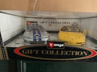 Collectables cars Vaughan, L6A 0E4