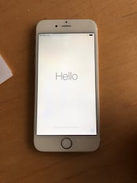 iPhone 6 unlocked  Los Angeles, 90064