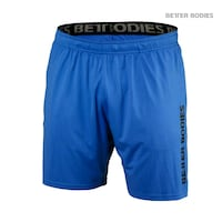 Better bodies short lightweight Frogner, 0265