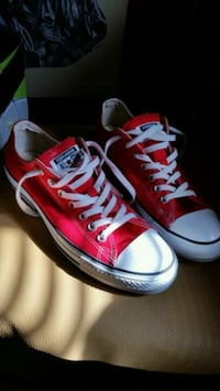 All Star Converse Kitchener, N2A 1M7