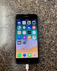 32 GB iPhone 6, Verizon, AT&T, T-Mobile, unlocked Fayetteville, 28304
