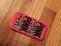 iPhone 5/5s Case VS PINK Woonsocket, 02895