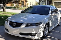 Acura Tl 06 Good runnig Baltimore