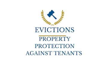 EVICTION SERVICES