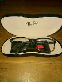 Ray Ban Unisex glasses Belleview, 34420