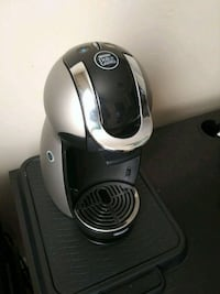 Necafe Dolce Gusto Spring Hill, 37174