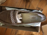 Ugg shoes Smithsburg, 21783