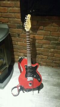 Godin Electric guitar  Pointe-Claire