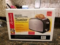 Toaster Annandale, 22003