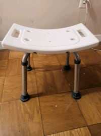 Shower stool Bethesda, 20814