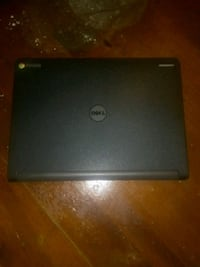 Dell Chromebook Athens, 18810
