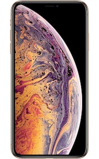 Iphone XS max 256 must go today Toronto, M5T 1G9