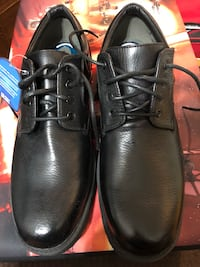 Size 15 Nine Hush Men's  Toronto, M1T 1A5