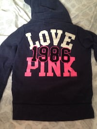 Victoria Secret hoodie, size Medium Alexandria, 22315