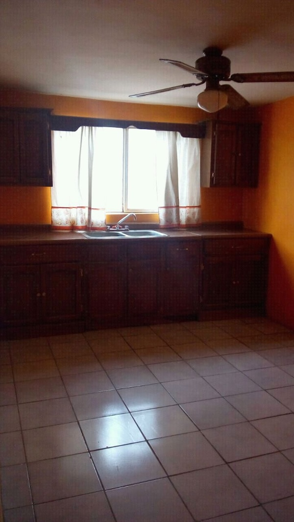 House for sale in chihuahua MÉXICO!!