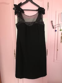 Robe taille 42 Aulnay-sous-Bois, 93600