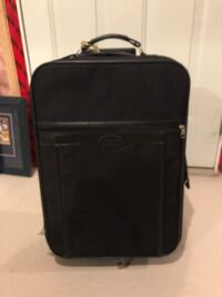 Carry on suitcase Kleinburg, L0J 1C0