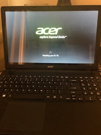 Acer laptop Maumee, 43537