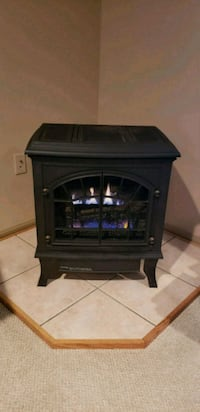 Gas stove Frederick, 21702