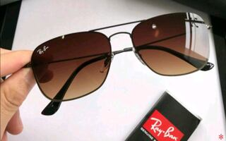 Ray ban - new in box