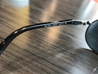 Raybans Indian Trail, 28079