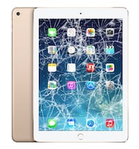 Text me now to fix your iPad  Toronto, M6M 2H4
