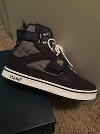 Men's Vlado atlas 2 skate new Newark, 19702