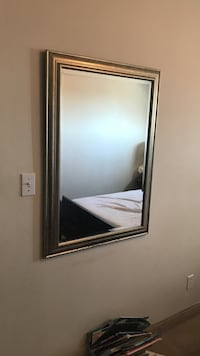 Mirror  Kitchener, N2E 4J1