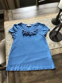 Size Small Top