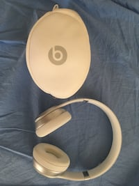 Beats Solo2 wireless -Yes it's available