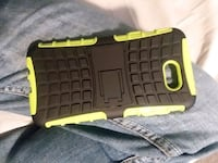 phone case never used Missouri Valley, 51555