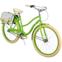 Bike trade for a phone Bowie, 20720