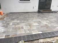 SHABOO LANDSCAPING (ALL HOME LANDSCAPING NEEDS) Vaughan