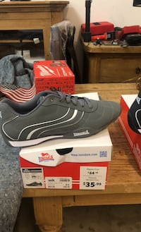 LonsDale Shoes Agoura Hills, 91301