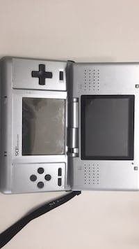 Nintendo DS Grey Woodbridge, 22192