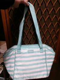 """""""Thirty-one"""" insulated lunch bag Omaha, 68114"""