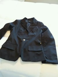 women's size small suit jacket.  Las Vegas, 89139
