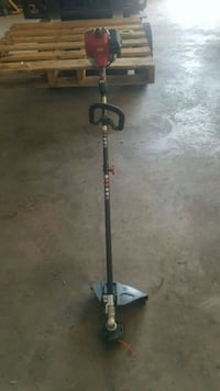 Toro string trimmer  Edmonton