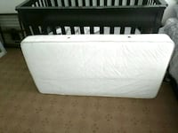 mattress for baby crib Bakersfield, 93306