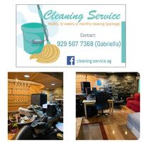 House cleaning Willingboro