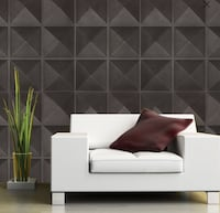 3D Wall Panels Glenarden, 20706