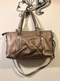 AUTHENTIC COLE HAAN LEATHER LADIES PURSE Sunnyvale, 94089