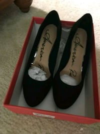 Size 830  Springfield, 22153