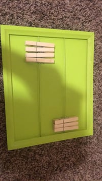 green and gray metal tool cabinet 447 mi