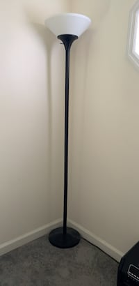 Floor Lamp (Two Available) Elkridge, 21075