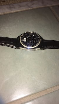 Brand new watch Whitby, L1M 2E5
