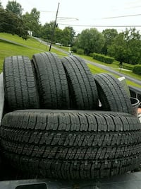 tires Boyds, 20841
