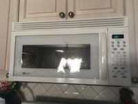 Maytag over the oven microwave . Deer Park, 11729