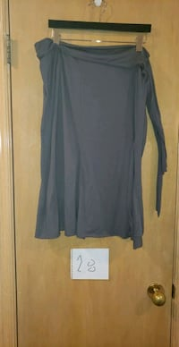 Women's Skirt #28 Midwest City, 73130